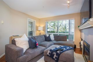 "Photo 7: 102 5600 ANDREWS Road in Richmond: Steveston South Condo for sale in ""LAGOONS"" : MLS®# R2261531"