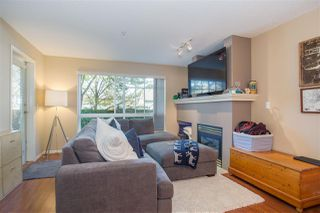 "Photo 6: 102 5600 ANDREWS Road in Richmond: Steveston South Condo for sale in ""LAGOONS"" : MLS®# R2261531"