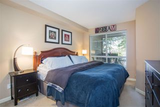"Photo 8: 102 5600 ANDREWS Road in Richmond: Steveston South Condo for sale in ""LAGOONS"" : MLS®# R2261531"
