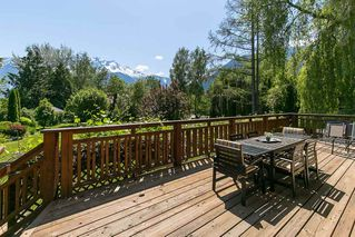 Photo 17: 1416 W PEMBERTON FARM Road: Pemberton House for sale : MLS®# R2270266