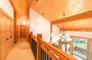Photo 10: 1416 W PEMBERTON FARM Road: Pemberton House for sale : MLS®# R2270266