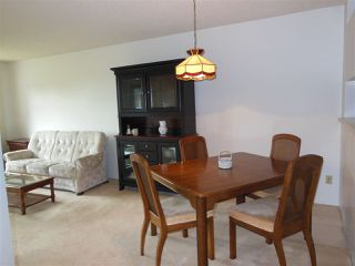 Photo 3: 416 2800 CHESTERFIELD Avenue in North Vancouver: Upper Lonsdale Condo for sale : MLS®# R2270296