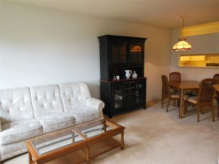 Photo 4: 416 2800 CHESTERFIELD Avenue in North Vancouver: Upper Lonsdale Condo for sale : MLS®# R2270296