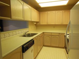 Photo 2: 416 2800 CHESTERFIELD Avenue in North Vancouver: Upper Lonsdale Condo for sale : MLS®# R2270296