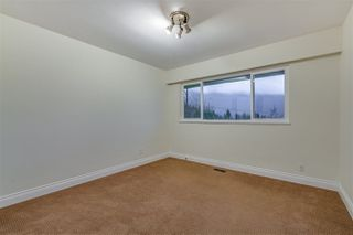 Photo 17: 83 BONNYMUIR Drive in West Vancouver: British Properties House for sale : MLS®# R2271439