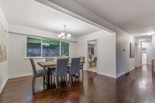 Photo 11: 83 BONNYMUIR Drive in West Vancouver: British Properties House for sale : MLS®# R2271439