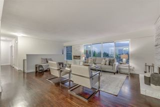 Photo 5: 83 BONNYMUIR Drive in West Vancouver: British Properties House for sale : MLS®# R2271439