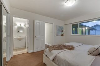 Photo 16: 83 BONNYMUIR Drive in West Vancouver: British Properties House for sale : MLS®# R2271439