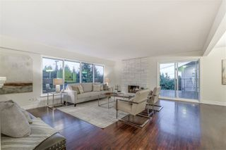 Photo 10: 83 BONNYMUIR Drive in West Vancouver: British Properties House for sale : MLS®# R2271439