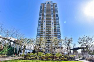 Photo 1: 3302 9888 CAMERON Street in Burnaby: Sullivan Heights Condo for sale (Burnaby North)  : MLS®# R2271697