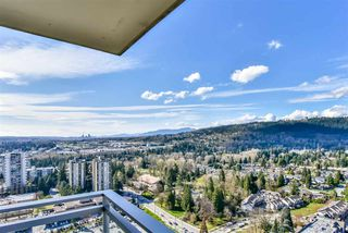 Photo 15: 3302 9888 CAMERON Street in Burnaby: Sullivan Heights Condo for sale (Burnaby North)  : MLS®# R2271697