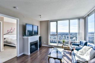Photo 10: 3302 9888 CAMERON Street in Burnaby: Sullivan Heights Condo for sale (Burnaby North)  : MLS®# R2271697