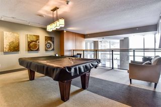 Photo 18: 3302 9888 CAMERON Street in Burnaby: Sullivan Heights Condo for sale (Burnaby North)  : MLS®# R2271697
