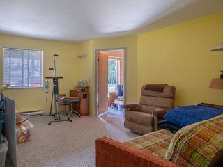 Photo 11:  in Sechelt: Sechelt District House for sale (Sunshine Coast)  : MLS®# R2272815