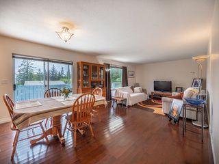 Photo 5:  in Sechelt: Sechelt District House for sale (Sunshine Coast)  : MLS®# R2272815