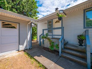 Photo 14:  in Sechelt: Sechelt District House for sale (Sunshine Coast)  : MLS®# R2272815