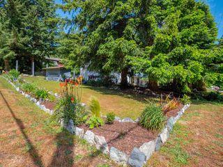 Photo 17:  in Sechelt: Sechelt District House for sale (Sunshine Coast)  : MLS®# R2272815