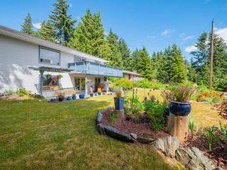 Photo 15:  in Sechelt: Sechelt District House for sale (Sunshine Coast)  : MLS®# R2272815