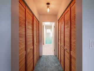 Photo 8:  in Sechelt: Sechelt District House for sale (Sunshine Coast)  : MLS®# R2272815