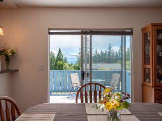 Photo 4:  in Sechelt: Sechelt District House for sale (Sunshine Coast)  : MLS®# R2272815