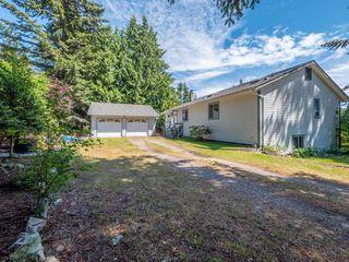 Photo 18:  in Sechelt: Sechelt District House for sale (Sunshine Coast)  : MLS®# R2272815
