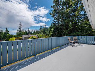 Photo 13:  in Sechelt: Sechelt District House for sale (Sunshine Coast)  : MLS®# R2272815