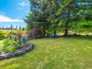 Photo 16:  in Sechelt: Sechelt District House for sale (Sunshine Coast)  : MLS®# R2272815