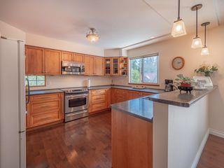 Photo 3:  in Sechelt: Sechelt District House for sale (Sunshine Coast)  : MLS®# R2272815