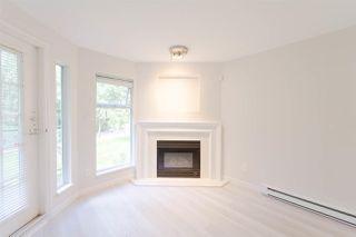 "Photo 6: 113 1155 DUFFERIN Street in Coquitlam: Eagle Ridge CQ Condo for sale in ""DUFFERIN COURT"" : MLS®# R2275763"