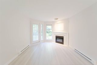 "Photo 4: 113 1155 DUFFERIN Street in Coquitlam: Eagle Ridge CQ Condo for sale in ""DUFFERIN COURT"" : MLS®# R2275763"