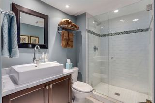 Photo 15: TH107 1288 MARINASIDE Crescent in Vancouver: Yaletown Townhouse for sale (Vancouver West)  : MLS®# R2276304