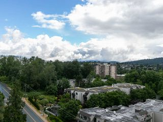 "Photo 5: 1805 4888 BRENTWOOD Drive in Burnaby: Brentwood Park Condo for sale in ""FITZGERALD"" (Burnaby North)  : MLS®# R2278740"