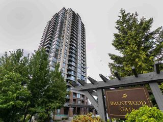 "Photo 20: 1805 4888 BRENTWOOD Drive in Burnaby: Brentwood Park Condo for sale in ""FITZGERALD"" (Burnaby North)  : MLS®# R2278740"