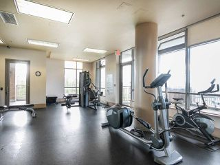 "Photo 19: 1805 4888 BRENTWOOD Drive in Burnaby: Brentwood Park Condo for sale in ""FITZGERALD"" (Burnaby North)  : MLS®# R2278740"