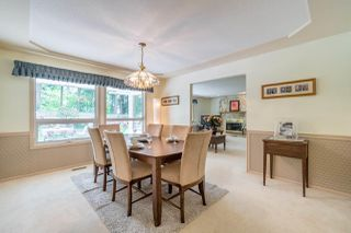 Photo 7: 13070 22A Avenue in Surrey: Elgin Chantrell House for sale (South Surrey White Rock)  : MLS®# R2278907