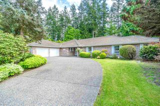 Photo 2: 13070 22A Avenue in Surrey: Elgin Chantrell House for sale (South Surrey White Rock)  : MLS®# R2278907