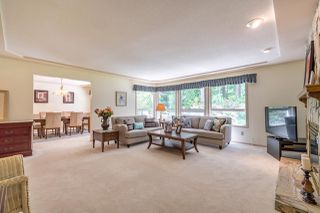 Photo 6: 13070 22A Avenue in Surrey: Elgin Chantrell House for sale (South Surrey White Rock)  : MLS®# R2278907