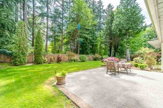 Photo 17: 13070 22A Avenue in Surrey: Elgin Chantrell House for sale (South Surrey White Rock)  : MLS®# R2278907