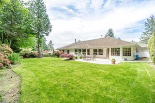 Photo 18: 13070 22A Avenue in Surrey: Elgin Chantrell House for sale (South Surrey White Rock)  : MLS®# R2278907