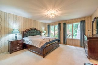 Photo 11: 13070 22A Avenue in Surrey: Elgin Chantrell House for sale (South Surrey White Rock)  : MLS®# R2278907