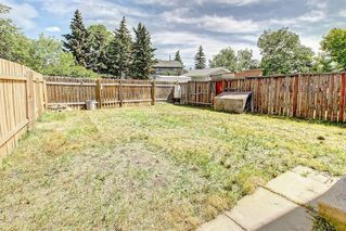 Photo 33: 16 ERIN CROFT Green SE in Calgary: Erin Woods Detached for sale : MLS®# C4193152