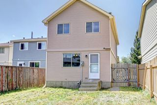 Photo 38: 16 ERIN CROFT Green SE in Calgary: Erin Woods Detached for sale : MLS®# C4193152