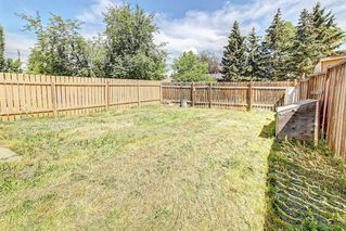 Photo 34: 16 ERIN CROFT Green SE in Calgary: Erin Woods Detached for sale : MLS®# C4193152
