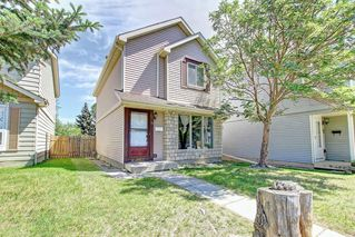 Photo 3: 16 ERIN CROFT Green SE in Calgary: Erin Woods Detached for sale : MLS®# C4193152