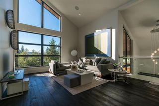"""Photo 11: 2196 SUMMERWOOD Lane: Anmore House for sale in """"Chartwell Green Estates"""" (Port Moody)  : MLS®# R2287158"""