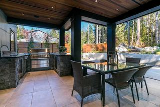"""Photo 19: 2196 SUMMERWOOD Lane: Anmore House for sale in """"Chartwell Green Estates"""" (Port Moody)  : MLS®# R2287158"""