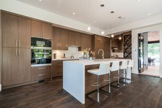 """Photo 9: 2196 SUMMERWOOD Lane: Anmore House for sale in """"Chartwell Green Estates"""" (Port Moody)  : MLS®# R2287158"""