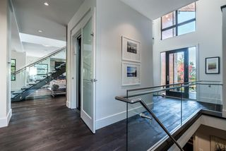 """Photo 3: 2196 SUMMERWOOD Lane: Anmore House for sale in """"Chartwell Green Estates"""" (Port Moody)  : MLS®# R2287158"""