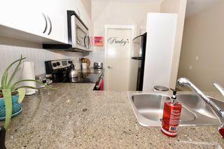 "Photo 15: 307 13789 107A Avenue in Surrey: Whalley Condo for sale in ""Quattro 2"" (North Surrey)  : MLS®# R2292203"