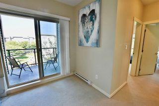 "Photo 7: 307 13789 107A Avenue in Surrey: Whalley Condo for sale in ""Quattro 2"" (North Surrey)  : MLS®# R2292203"
